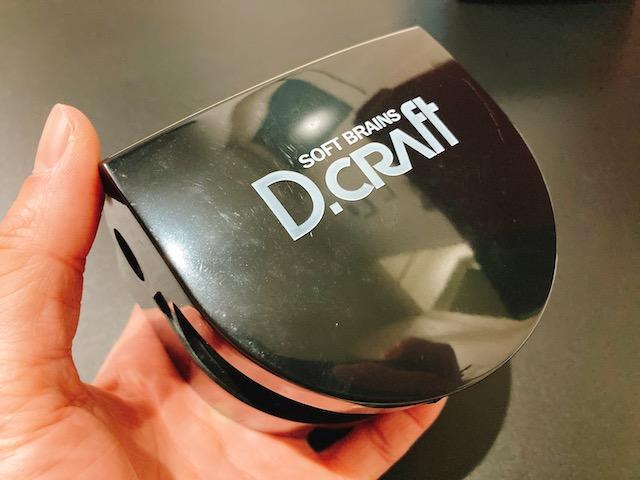【ダーツバレル洗浄機 ディークラフト バレルウォッシュ】のスペックは?