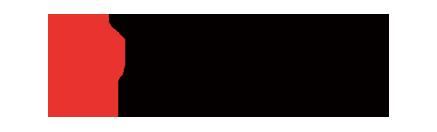 BASARA(バサラ)のロゴ