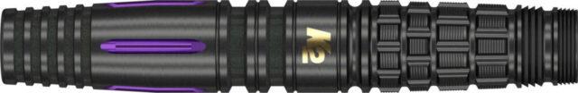 ソロG4 K2